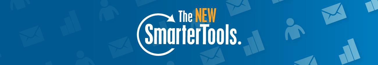 A New SmarterTools This December
